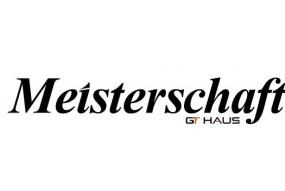 Echappement Meisterschaft Porsche