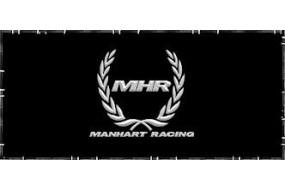 Collecteurs Sport MANHART RACING