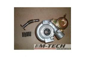 Turbo compresseur Garrett T25 Opel ASTRA H