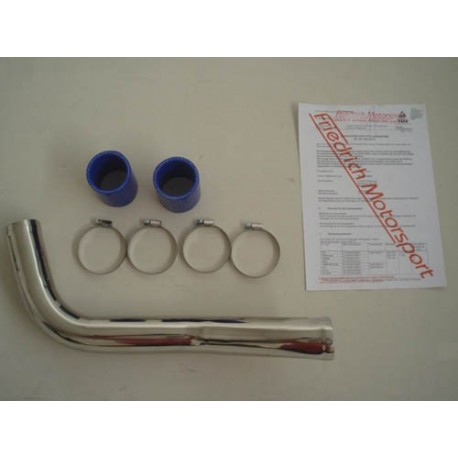 http://www.discount-tuning.com/proshop/5260-thickbox_default/durite-de-pression-de-turbo-opel-astra-h5-.jpg