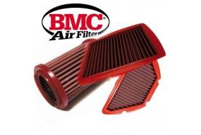 Filtre é£í Air  BMC