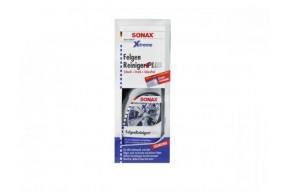 SONAX ClimaClean antibactérien 飽cran T