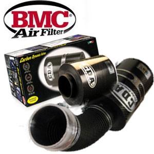 bmc boite a air