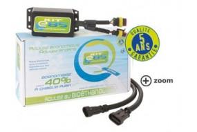 Boitier E85 flex Fuel Powersystem