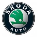 ST Suspensions SKODA