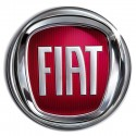 Elargisseurs de voie FIAT