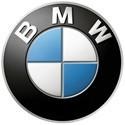 Downpipe / FAP BMW
