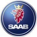 Elargisseurs de voie SAAB