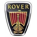 Elargisseurs 4x4 Rover