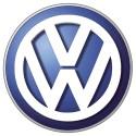 Elargisseurs 4x4 VW