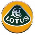 Ligne Inox SUPERSPRINT LOTUS