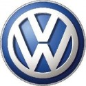 Ligne Inox SUPERSPRINT VOLKSWAGEN