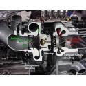 Turbos/Compresseurs Turbos