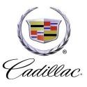 Disques de freins EBC CADILLAC