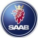 Disques de freins EBC SAAB