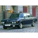 BMW 3300