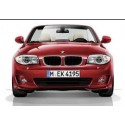 BMW 123 Cabriolet