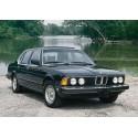 BMW 733