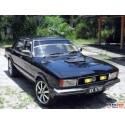 FORD Cortina MK4/5