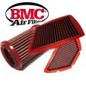 Filtration Filtre à Air BMC