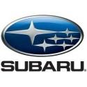 SUBARU  Series II 4WD
