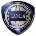 Plaquettes de freins EBC LANCIA