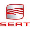 Plaquettes de freins EBC SEAT