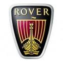 WEICHERS ROVER