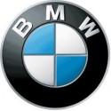 EIBACH - H&R BMW