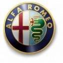 Filtre à Air BMC ALFA ROMEO