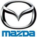 Downpipe / FAP MAZDA