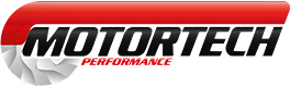 Motortech Performance Store Online - La référence performance automobile